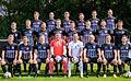 Der SV Polling möchte im Ligapokal an die Leistung vom vergangenen Wochenende anknüpfen.