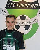 Niklas Coopmann