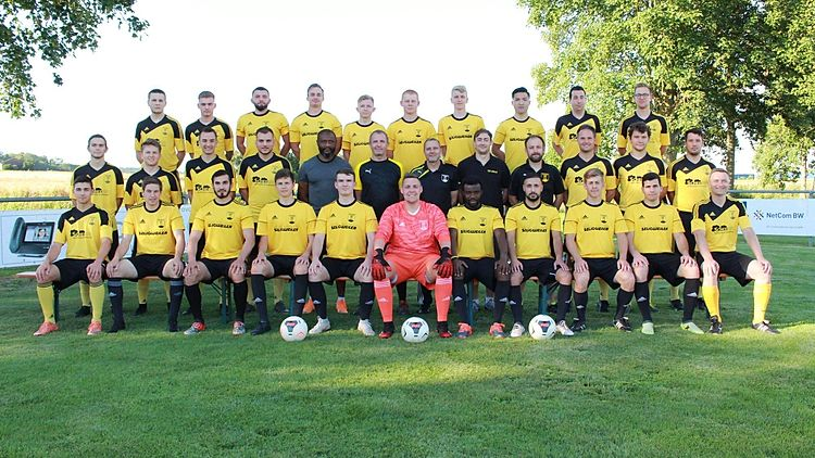 h.R.v.L.: F. Wiedenmann, O. Rusello, M. Celik, J. Behrend, M. Wurm, L. Sauter, D. Wurm, M. Bui, M. Schwarzendorfer, M. Wagnerm.R.v.L.: J. Wunden, M. Leal, F. Bückle, Gabiel (B), K. Wurm (TR),  O. Sauter (TR), R.Wiesmüller (B), M. Schwarzendorfer (Abtl.), S. Dehm, M. Krattenmacher, M. Zahnv.R.v.L.: J. Müller, C. Hauff, D. Röder, S. Malik, E. Maier, M. Ruopp, A. Koli Sama, M. Sarigül, S. May, T. Lonsinger, A. Richteres fehlen: N. Lonsinger, E. Kayikci, F. Lonsinger, S. Kombrink, C. Ertürk, J. Steinbusch, S. Hax